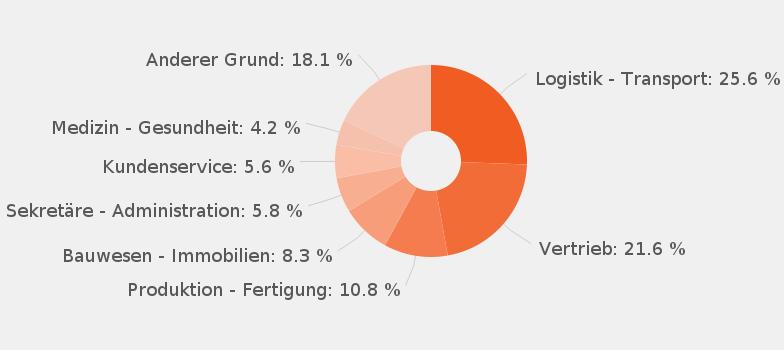 quereinsteiger jobprofil jobisjob deutschland