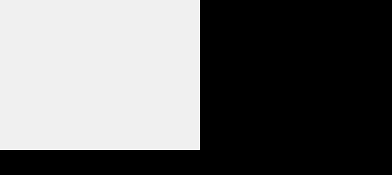Company Sunrise Senior Living Limited Jobisjob United Kingdom